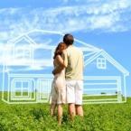 Is het nu voordeliger een huis te huren of te kopen?