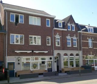 Vroenhof 13D