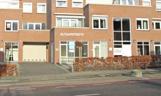 Altaarstraat