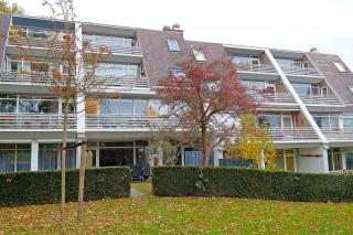 Schachtstraat 109