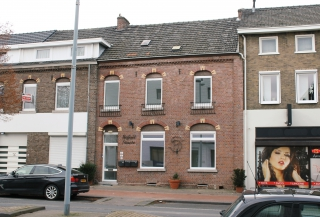 Rijksweg Noord