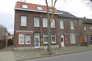 Heidestraat