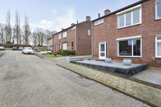 Marijkestraat
