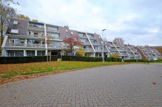 Schachtstraat